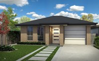 Picture of Lot 321, 11-13 Arkaba Street, Taperoo