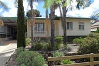 Picture of 13 Stoeckel Terrace, Paringa