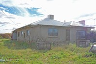 Picture of 305 Old Cooltong Road, Renmark