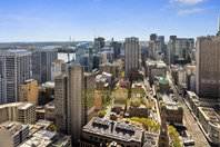 Picture of 101 Bathurst Street, Sydney