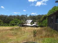 Picture of 34 Barker Road, Callcup