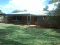 Picture of 1105 Jabbarup Place, Tom Price