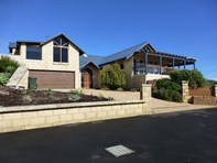 Picture of 8 Quartermaine Court, Binningup
