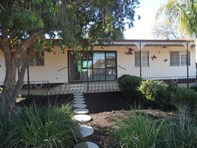 Picture of 19 Hilbig Street, Loxton