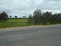 Picture of 202 Pederick Road, Lewiston