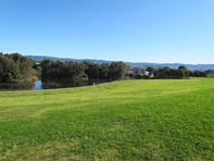 Picture of Minga Avenue, Shellharbour