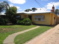 Picture of 210 Twelfth Street, Mildura