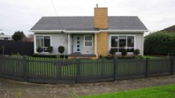 Picture of 7 Westmore Street, Warrnambool