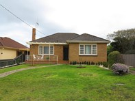 Picture of 13 Craig St, Warrnambool