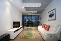 Picture of 707/19 Marcus Clarke Street, City