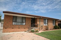 Picture of 74 Casey Crescent, Calwell