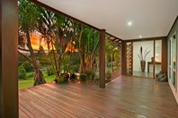 Picture of 1389 Yandina Coolum  Road, Maroochy River