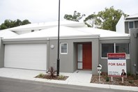 Picture of 2/21 Hutchins Way, Kwinana Town Centre