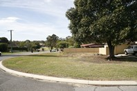 Picture of Strata lot 2 20 Chapman Road, Calista