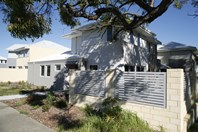 Picture of 6/21 Hutchins Way, Kwinana Town Centre