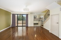 Picture of 30/38-44 Meredith Street, Bankstown