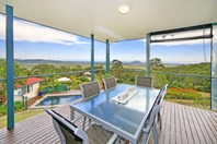 Picture of 9 Caree  Court, Maroochy River