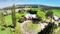 Picture of 2217 Range road, Goulburn