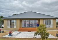 Picture of Lot 4 Jefferson Court, Wellington East