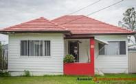 Picture of 149 Targo Road, Girraween