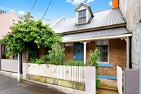 Picture of 189 Abercrombie St, Chippendale