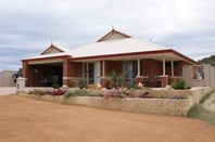 Picture of 121 Northshore Drive, Dongara