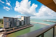 Picture of 7 ANCHORAGE COURT, Darwin