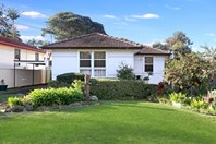 Picture of 73 Kennedy Parade, Lalor Park