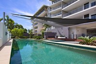 Picture of 314/71 Progress Drive, Nightcliff