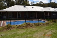 Picture of 590 Walker, Mundaring