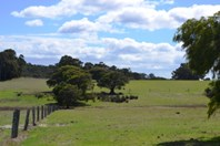 Picture of Lot 2602 McDONALD ROAD, Karridale