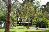 Picture of 21 Ellen Brook Road, Cowaramup