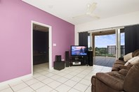 Picture of 23/101 Mitchell Street, Darwin