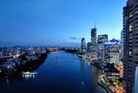 Picture of 62/35 Howard Street, Brisbane