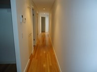 Picture of 308/50 Esplanade, Christies Beach