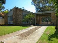 Picture of 31 Australorp Avenue, Seven Hills
