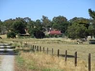 Picture of 115 Muellers Road, Birdwood