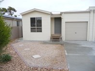 Picture of 8 George Street, Tailem Bend