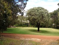 Picture of 1/4072 Caves Road, Wilyabrup