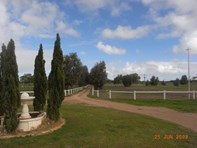 Picture of 143 Springfield, Dongara