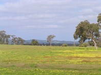 Picture of Lot 1 Riverdale Road, Yarloop