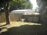 Picture of 14 Lampard Road, Drouin