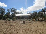 Picture of Lot 21 Boyup Brook-Kojonup Rd, Muradup