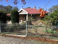 Picture of 8 Talunga Street, Birdwood