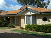 Picture of 6/98 Manning Road, Wilson