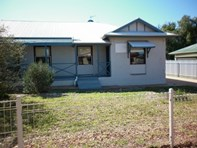Picture of 17 View Street, Port Augusta