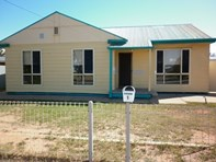 Picture of 1 Russell Avenue, Port Augusta