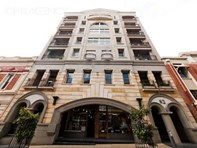 Picture of 17/82 King Street, Perth