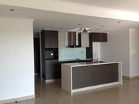 Picture of 10/107 Woods Street, Darwin