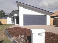 Picture of 18 Silvereye Street, Sippy Downs